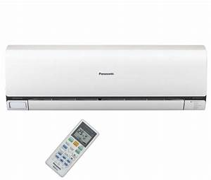 Panasonic Cs-s24pkh 2 0 Ton Inverter Ac