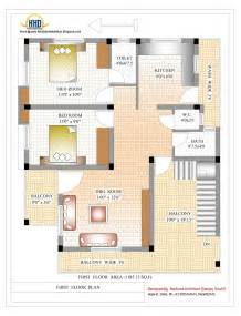 home design planner 2370 sq ft indian style home design indian home decor