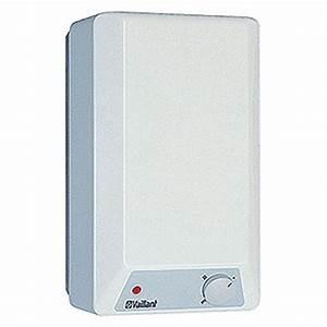 Vaillant Warmwasserspeicher 150 Liter : warmwasserspeicher bauhaus ~ Watch28wear.com Haus und Dekorationen