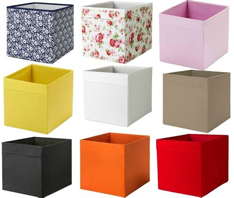 Kisten Ikea by Ikea Dr 214 Na Fach Box F 252 R Expedit Kallax Regal