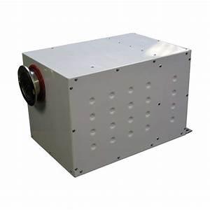 57 Suburban Rv Furnace Won T Light  How To Light A Pilot Light On A Rv Hot Water Tank Gone
