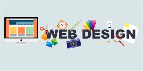 Best Web Design Company by Promoaffilliates Best Web Design Company