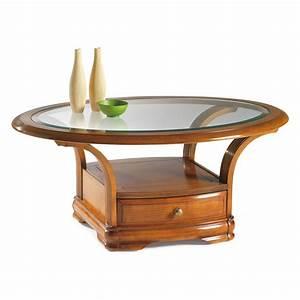 Meuble Avec Table Rabattable : table rabattable cuisine paris meuble tv avec vitrine ~ Teatrodelosmanantiales.com Idées de Décoration