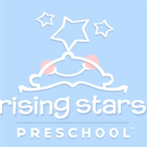 rising preschool in cedar park 646   rising stars preschool a800