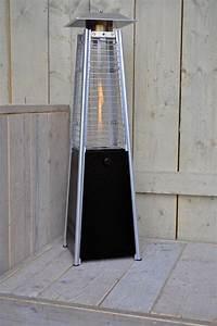 89 best feuer und warme fur garten und terrasse images on With whirlpool garten mit infrarot heizstrahler für balkon