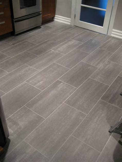 Porcelain Bathroom Floor Tiles  Bathroom Tile