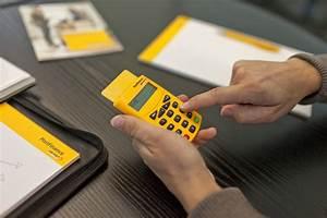 Radio Rechnung Bezahlen : le service d 39 e banking de postfinance r tabli apr s une longue panne suisse ~ Themetempest.com Abrechnung