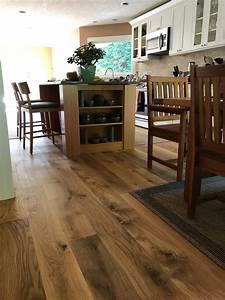 hardwood floor refinishing portland images100 hardwood With hardwood floor refinishing portland