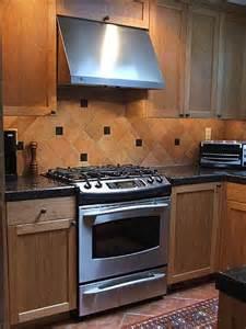 Ceramic Backsplash Tiles For Kitchen Ceramic Tile Kitchen Backsplash