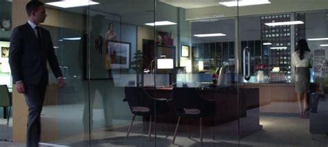 asos siege social suits interieur4 suits office interiors