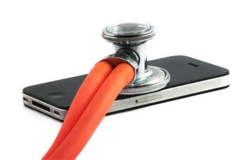 can your iphone get a virus how to get rid of an iphone virus computer repair