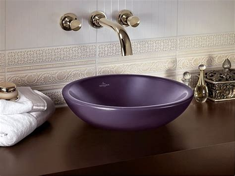 How To Choose The Right Sink For Bathroom?