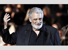Gala Domingo 2017 tickets online Arena di Verona