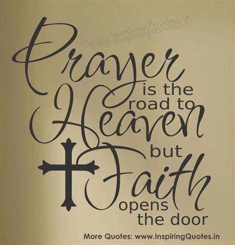inspirational quotes  faith bible quotesgram