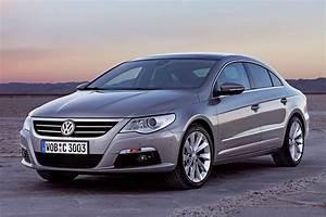 Volkswagen Passat Cc : 2015 volkswagen scirocco redesign 2017 2018 best cars reviews ~ Gottalentnigeria.com Avis de Voitures