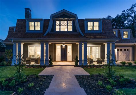 Interior Design Ideas-home Bunch