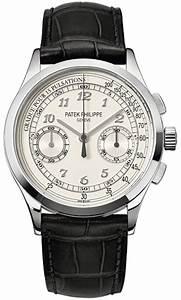 Patek Philippe Classic Chronograph Classic Chronograph Men