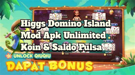 Di bawah ini adalah panduan dan tutorial cara hack higgs domino island menggunakan aplikasi lucky patcher yang terbukti 100% berhasil. Download Game Higgs Domino Island Mod Apk Auto Saldo ...