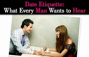 protocol for online dating