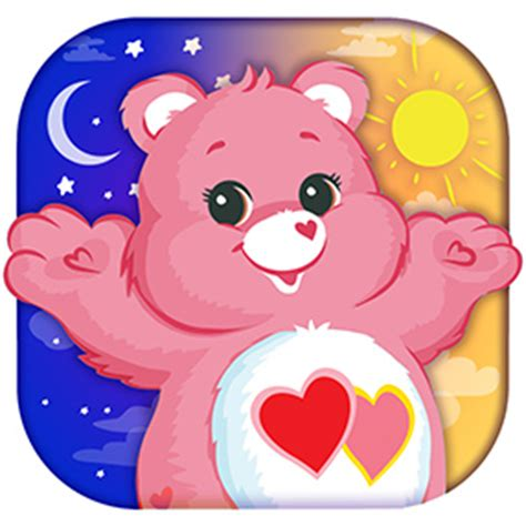 care bears   care bearscom