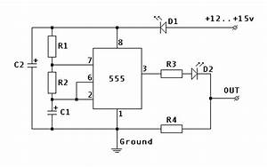 Global Automotive Oxygen Sensor Wiring Diagram Html : chippernut diy automotive chippernut electronic kits ~ A.2002-acura-tl-radio.info Haus und Dekorationen