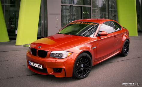 rikxms  bmw  series  coupe bimmerpost garage