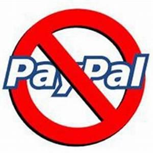 Paypalgebühren Berechnen : informationen zur zahlung und dem versand von ~ Themetempest.com Abrechnung