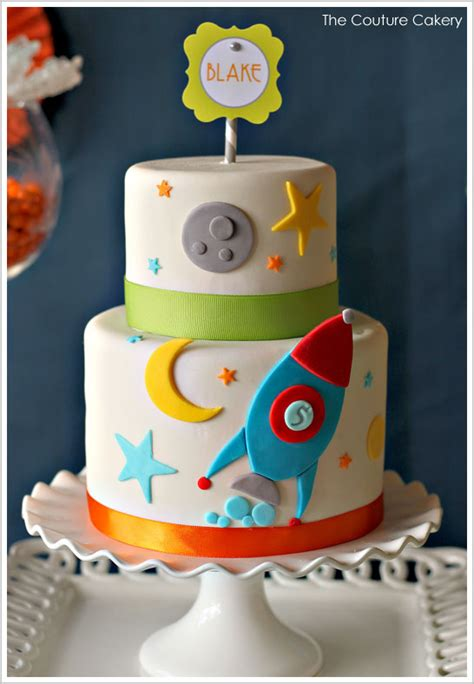 outer space birthday best outer space and cake blog ideas