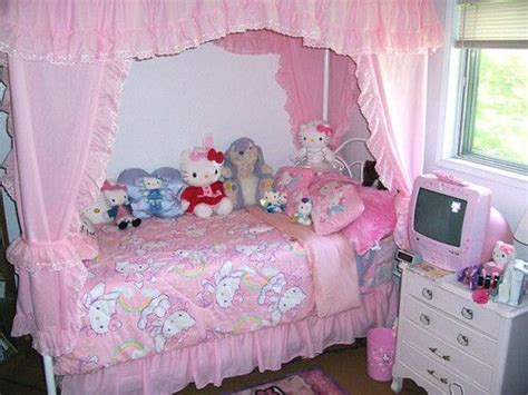 pink girly bedrooms pink girly bedroom alysen s new bedroom pinterest 12869 | b65a7072f4af03aef483fdb048d703ff