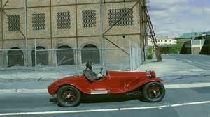 1965 ford fairlane tuning fiat punto ferrari 599 fxx ...