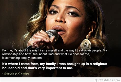 beyonce quotes images