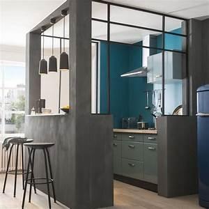 peintures enduits a effets bien choisir habitatpresto With porte d entrée alu avec enduit décoratif salle de bain