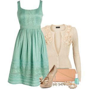 stylish church easter outfits  women   ideas  page