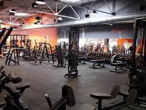 salle de sport route de vannes basic fit salle de sport herblain route de vannes