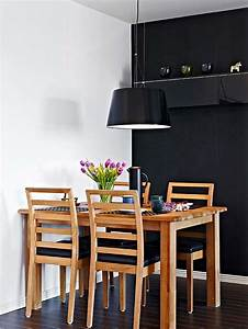 Beautiful, And, Small, Dining, Room, Ideas, For, Your, Small, Apartment
