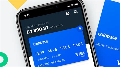 El único detalle es que los fondos en esta criptomoneda no serán reembolsados. Cómo comprar Bitcoin en España (fácil y rápido) - Tecnobits