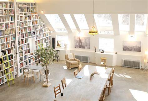 contemporary interior design inspirations korean interior design inspiration Classic