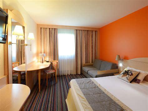 chambre mercure hôtel mercure tourisme calvados