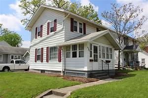 Nice 3 Bed With Style And Space SOLD Fort Wayne Listings