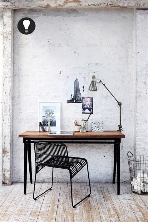 20+ Trendy Minimal Home Office Design Ideas Evercoolhomes
