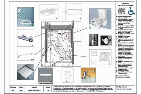 vasca da bagno dimensioni minime dimensioni minime bagno pubblico lusso 30 fantastiche