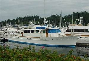 Used Stephens boats for sale - boats.com