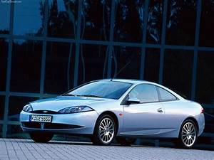 Cougar Ford : ford cougar picture 33355 ford photo gallery ~ Gottalentnigeria.com Avis de Voitures