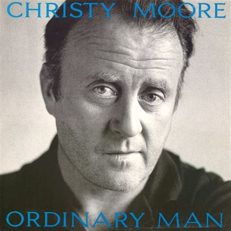 christy moore discography compilations  releases