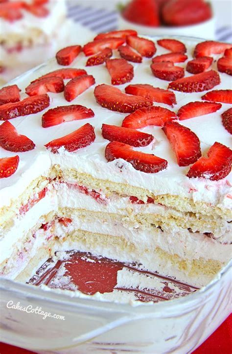 cake recipes kitchen fun    sons
