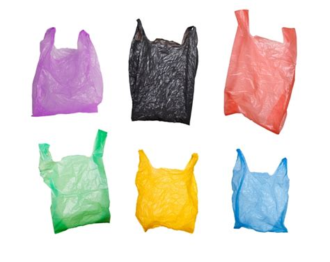 reusing plastic bags home wizards