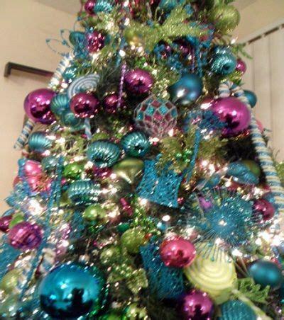 pin by katy mcdonald on christmas pinterest