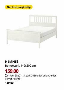 Ikea Möbel Einrichtungshaus Wallau Hofheim Am Taunus : ikea hampdan kissen fest 80x80 cm f r 9 99 33 ~ Watch28wear.com Haus und Dekorationen