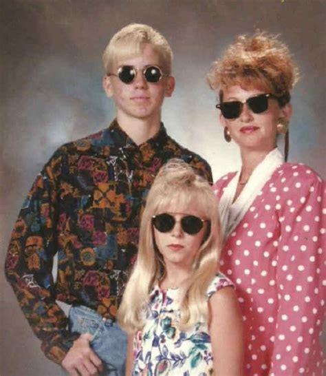 51 Awkward Family Photos That Holds Nothing Back