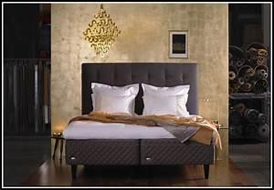 Günstig Betten Kaufen Online : betten online kaufen schweiz betten house und dekor galerie lkgpqeqabe ~ Bigdaddyawards.com Haus und Dekorationen
